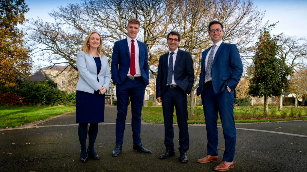 We're growing our team in Kerry